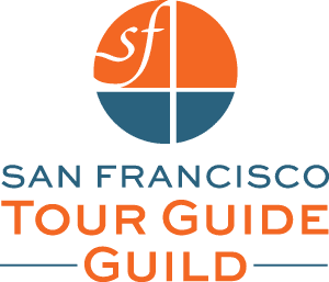 SF Tour Guide Guild