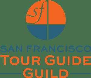 SF Tour Guide Guild